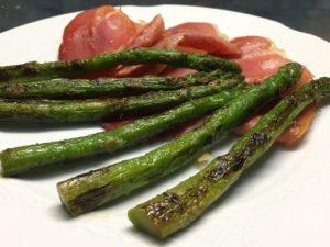 Esparragos verdes con jamon (1) (1)