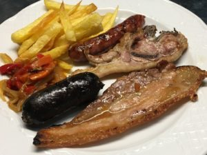 Parrillada de carne (1) (1)